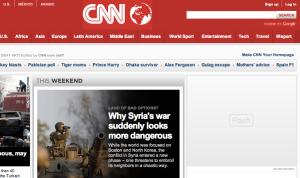 ClickToFlash_CNN